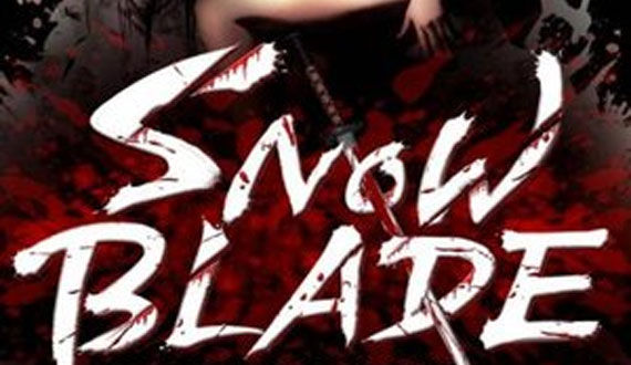 snow blade poster cropped Video Clip Roundup: Sucker Punch, Soul Surfer, Terra Nova & More