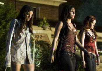 sorority row remake Because We NEED Another Remake: Sorority Row