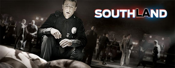 southland Complete List Of Winter Premiere & Return Dates