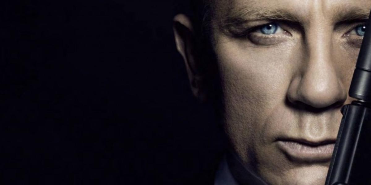 Spectre: Should Daniel Craig Return for James Bond 25? Daniel Craig