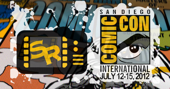 sr comic con tv Marvel NOW! to Relaunch Marvel Comics Universe; X Men & Avengers to Merge