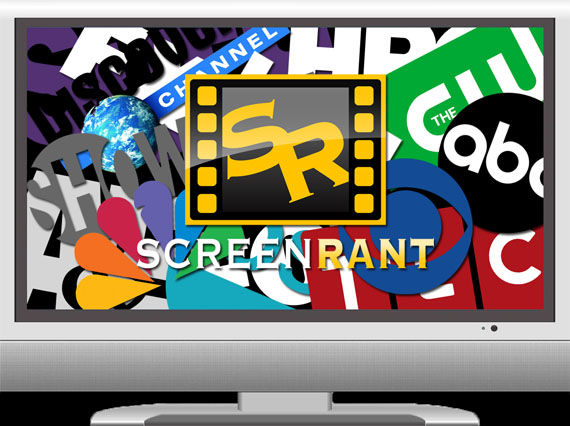 sr tv logos2 2011 Fall TV Update: Renewed & Canceled Shows
