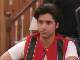 stamos entourage Entourage: Bob Saget Returns WITH John Stamos!
