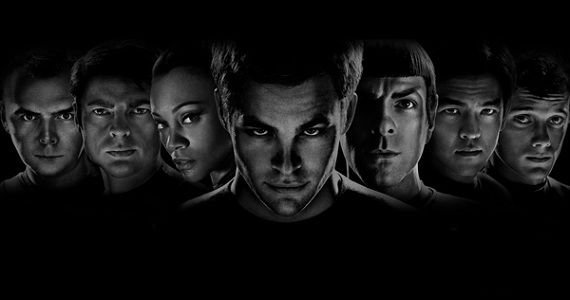 star trek3 Could Star Trek 3 Be Released in 2016?