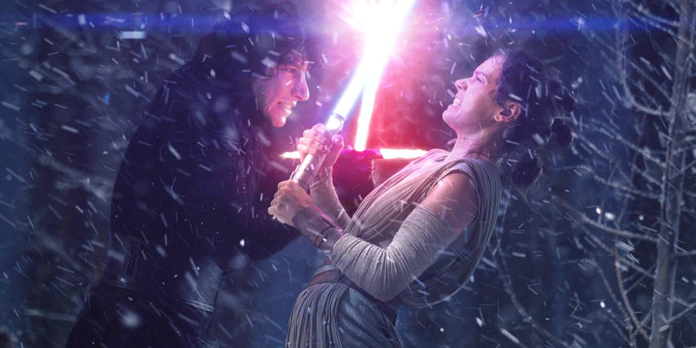 star in star wars