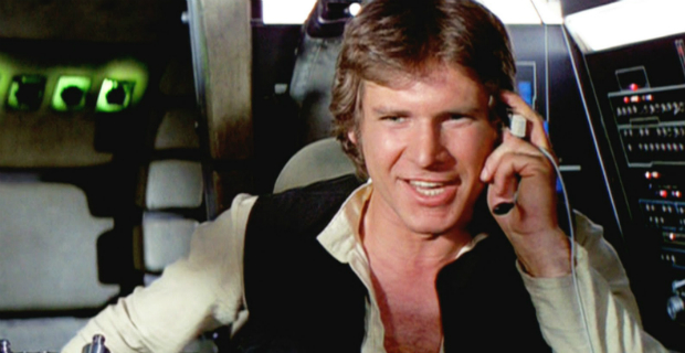star wars episode 7 resumes filming harrison ford back to work. Cars Review. Best American Auto & Cars Review