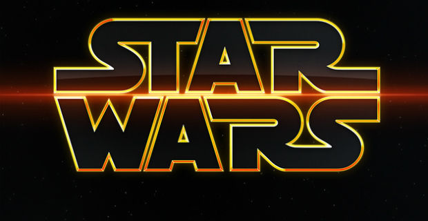 star wars episode 7 image First Star Wars Spinoff to Film in London in 2015