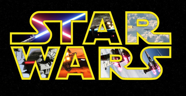 star wars episode 7 release date2 Godzilla Director to Helm First Star Wars Spinoff for 2016 Release