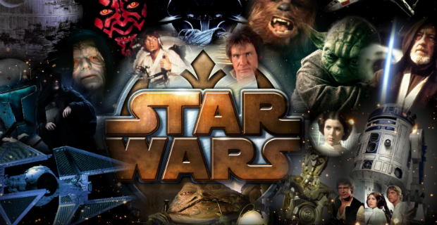 star wars episode 7 release date3 Star Wars 7: More Rumored Cast Members & Plot Details