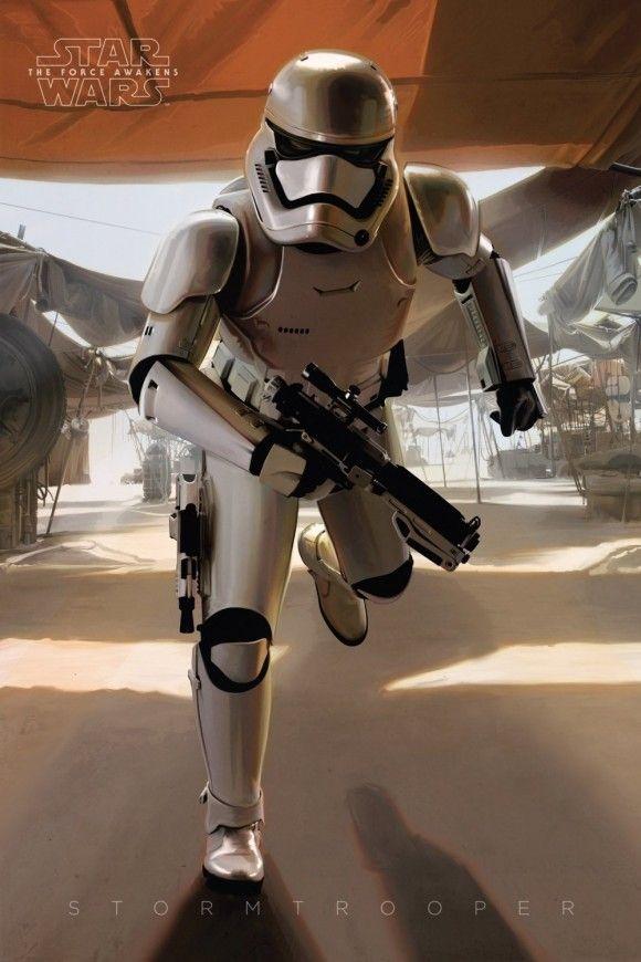 Star wars uk release date in Perth