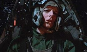 star wars return jedi dubbed female pilot 280x170 Star Wars Images Reveal Female Fighter Pilots Cut from Return of the Jedi