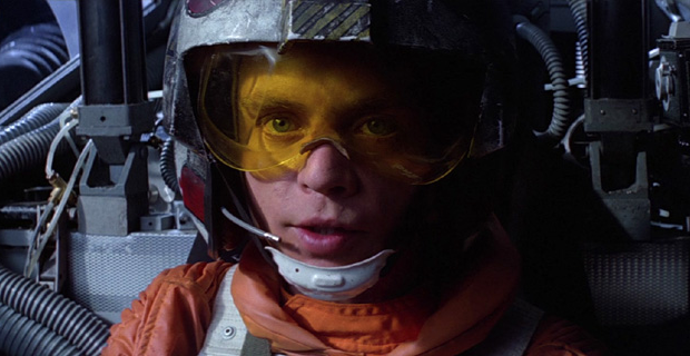 star wars spinoff x wing squad Godzilla Director to Helm First Star Wars Spinoff for 2016 Release