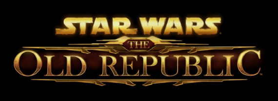 star wars the old republic What Star Wars Could Have Been...