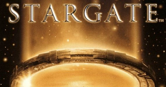 stargate movie reboot Roland Emmerich Planning Stargate Movie Reboot, Possibly a New Trilogy