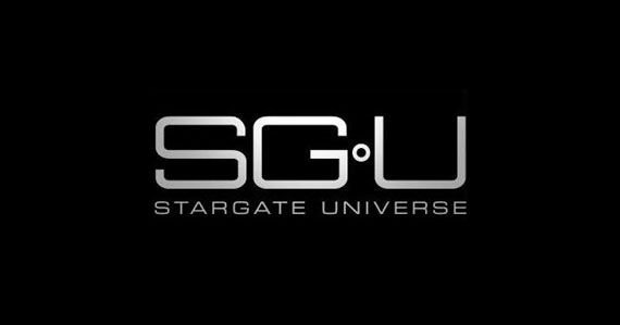 stargate universe Stargate Universe 2nd Episode Ratings Improve