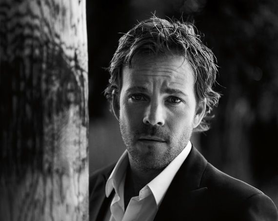 stephen dorff somewhere Stephen Dorff Shines in Somewhere Trailer