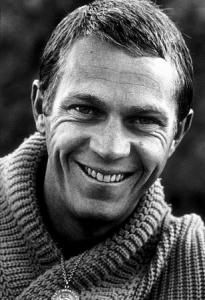 steve mcqueen image Steve McQueen Biopic In The Works
