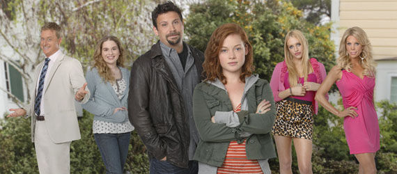 subugatory abc 2011 Fall TV Update: Renewed & Canceled Shows