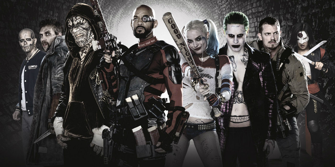 suicide-squad-movie-characters-calendar Suicide Squad had great potential, but failed to wow audiences