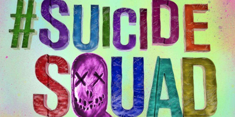 suicide squad movie reshoots Suicide Squad Movie Calendar Previews Feature New Artwork
