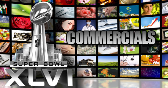 super bowl commercials 2012 header.jpg Super Bowl Commercials 2012: Complete List