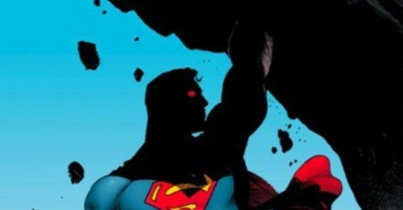 superman action jeans Connie Nielsen & Harry Lennix Rumored For Man of Steel [Updated]