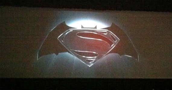 superman batman movie comic con Batman/Superman Movie to Follow Man of Steel; Will Release in 2015 [CONFIRMED]