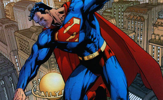 superman man of steel directors Legal Woes Could Divide Superman Franchise in Two