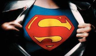 Superman sequel update
