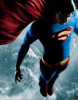 superman3 So Is Brandon Routh Still Superman?