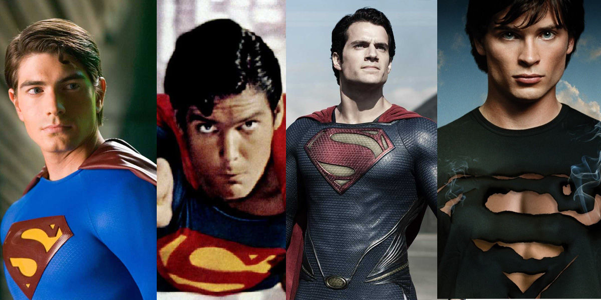 Who Did It Better? 17 Superhero Casting Decisions