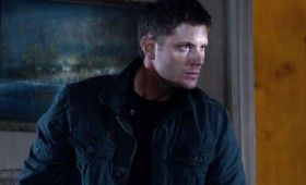 supernatural live free twi hard 2 280x170 Supernatural Season 6: Sam & Dean Take On Twilight in Live Free Or Twi hard