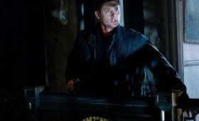 supernatural live free twi hard 3 280x170 Supernatural Season 6: Sam & Dean Take On Twilight in Live Free Or Twi hard