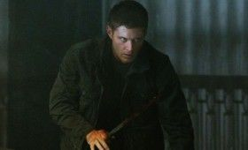 supernatural live free twi hard 4 280x170 Supernatural Season 6: Sam & Dean Take On Twilight in Live Free Or Twi hard