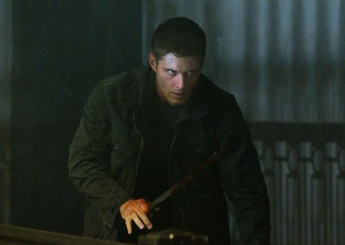 supernatural live free twi hard 4 Supernatural Season 6: 'Live Free Or Twi hard' Spoilers Discussion