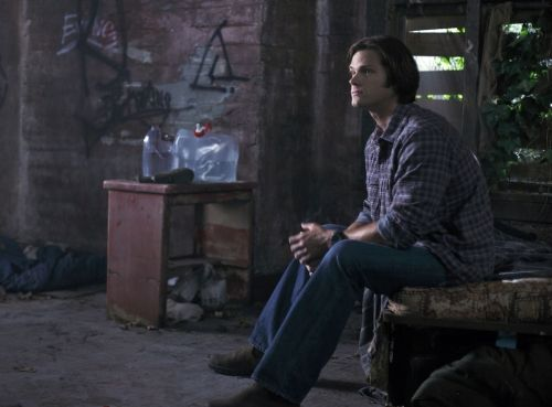 supernatural season 6 premiere Supernatural Season 6 Premiere Review & Discussion