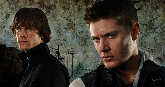 supernatural season 7 Supernatural Season 7 Likely to Happen