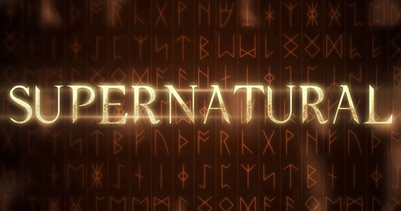supernatural season 8 9 'Supernatural' Showrunner & Padalecki Ready for Season 11, 12 & Beyond