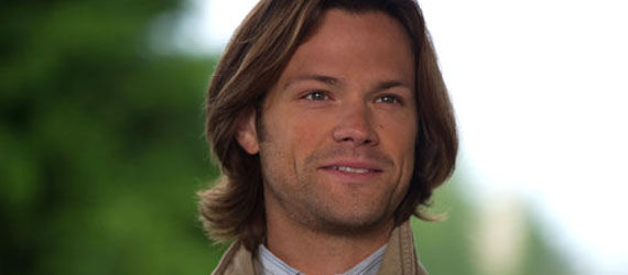 supernatural season 8 episode 14 sam Supernatural Season 8, Episode 14 Review   The First Trial