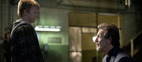 supernatural season 8 episode 15 zeus Supernatural Season 8, Episode 16 Review   Prometheus