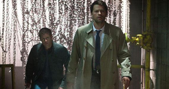 supernatural season 8 episode 7 tubeplus
