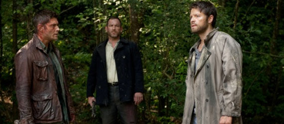 supernatural season 8 whats up tigers mom 3 Supernatural Season 8: Whats Up, Tiger Mommy? Recap