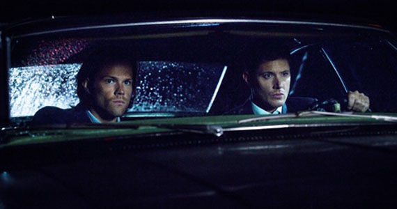 supernatural season 9 episode 3 sam dean Supernatural Season 10, 11 (& More) Will Happen if Ratings Hold