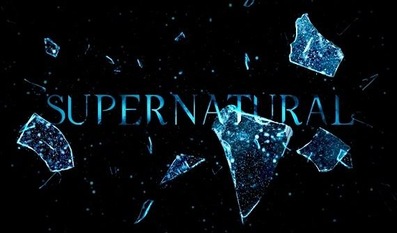 supernatural season six video previews unforgiven Supernatural Season 6 Unforgiven Episode Preview Clips