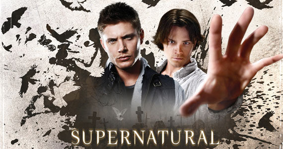 supernatural2 Supernatural: Clips & Info From This Weeks Episode, Swap Meat