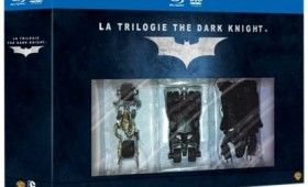 tdk box 280x170 The Dark Knight Trilogy Ultimate Collectors Box Set Revealed?