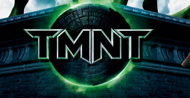 teenage mutant ninja turtles 2014 trailer Teenage Mutant Ninja Turtles Reboot Trailer to Debut with Captain America 2