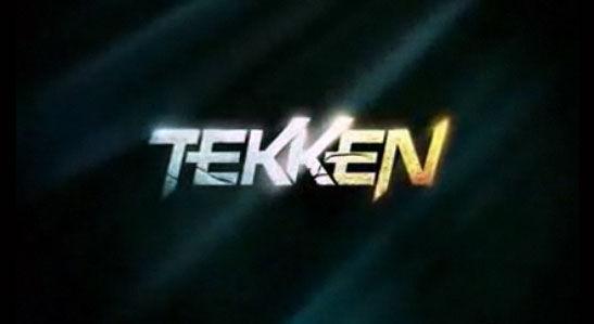 tekken-header