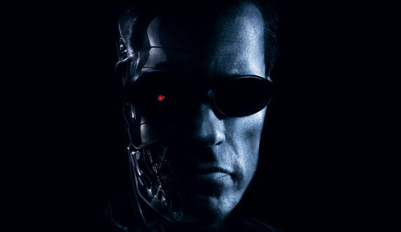 terminator 5 arnold schwarzenegger Arnold Schwarzenegger Officially Attached to Terminator 5 [Updated]