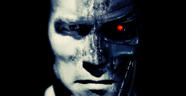 terminator 5 official title Terminator 5 Official Title Revealed?